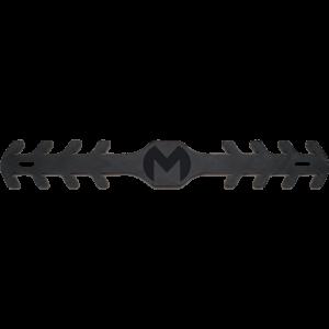 MyMaskClip