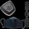 Clip-box-kombi