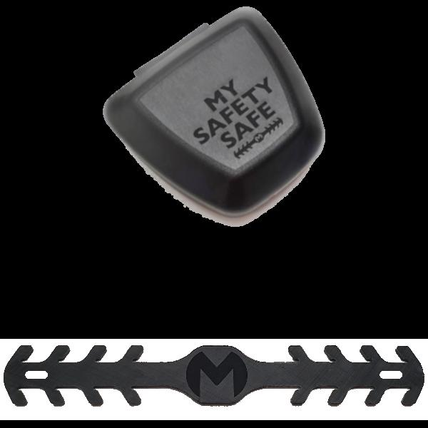 Clip-safe-kombi